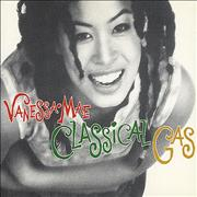 Click here for more info about 'Vanessa Mae - Classical Gas'