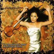 Click here for more info about 'Vanessa Mae - I'm A Doun For Lack O'Johnnie (A Little Scottish Fantasy)'