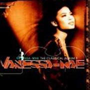 Click here for more info about 'Vanessa Mae - The Classical Album'