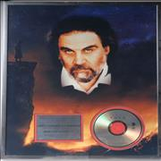 Click here for more info about 'Vangelis - 1492: Conquest Of Paradise'