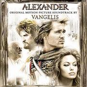 Click here for more info about 'Vangelis - Alexander OST'