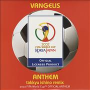 Click here for more info about 'Vangelis - Anthem - Takkyu Ishino Remix'