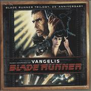 Click here for more info about 'Vangelis - Blade Runner Trilogy - Sealed'