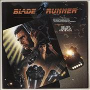 Click here for more info about 'Vangelis - Blade Runner'