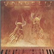 Click here for more info about 'Vangelis - Heaven And Hell'