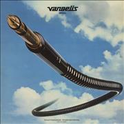 Click here for more info about 'Vangelis - Spiral + Inner'