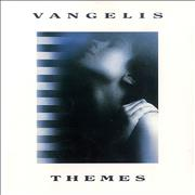 Click here for more info about 'Vangelis - Themes'