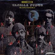 Click here for more info about 'Vanilla Fudge - Renaissance'