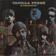 Click here for more info about 'Vanilla Fudge - Renaissance'