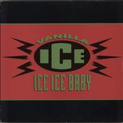 Click here for more info about 'Vanilla Ice - Ice Ice Baby'