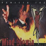 Click here for more info about 'Vanilla Ice - Mind Blowin''