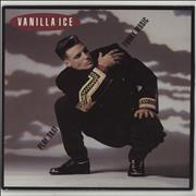Click here for more info about 'Vanilla Ice - Play That Funky Music'