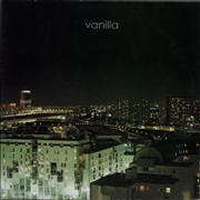 Click here for more info about 'Vanilla - Plays