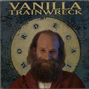 Click here for more info about 'Vanilla Trainwreck - Mordecai'