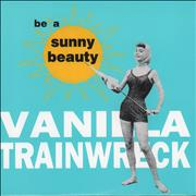 Click here for more info about 'Vanilla Trainwreck - Quandry'