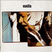 Click here for more info about 'Vanilla - Vanilla'
