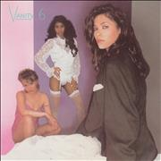 Click here for more info about 'Vanity 6 - Vanity 6'