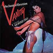 Click here for more info about 'Vanity - Mechanical Emotion'
