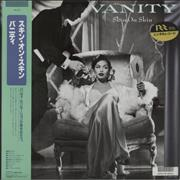 Click here for more info about 'Vanity - Skin On Skin - Ex Rental'