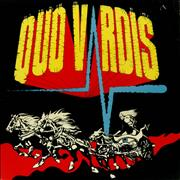 Click here for more info about 'Vardis - Quo Vardis - LP + 7