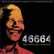 Click here for more info about 'Various Artists - 46664 Part 2 - Long Walk Home'