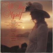 Click here for more info about 'Various Artists - All By Myself'