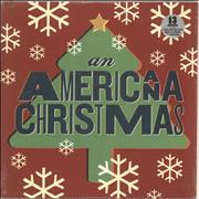 Click here for more info about 'Various Artists - An American Christmas'