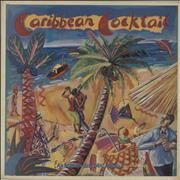 Click here for more info about 'Various Artists - Caribbean Cocktail'