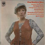 Click here for more info about 'Various Artists - Chartbusters Now'