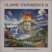 Click here for more info about 'Various-Classical & Orchestral - Classic Experience II'
