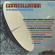 Click here for more info about 'Various Artists - Constellation - An Introduction To Essential Stereo'