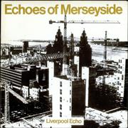 Click here for more info about 'Various Artists - Echoes Of Merseyside'