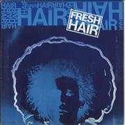 Click here for more info about 'Various Artists - Fresh Hair'
