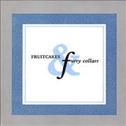 Click here for more info about 'Various Artists - Fruitcakes & Furry Collars'