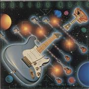 Click here for more info about 'Various Artists - Guitar Wars'