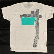Click here for more info about 'HMV T-Shirt - XL'
