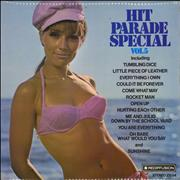 Click here for more info about 'Various Artists - Hit Parade Special Vol. 5'