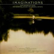 Click here for more info about 'Various Artists - Imaginations'