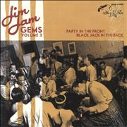 Click here for more info about 'Various Artists - Jim Jam Gems Volume 3'
