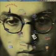 Click here for more info about 'Various Artists - Lost In The Stars: The Music Of Kurt Weill'