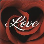 Click here for more info about 'Various Artists - Love'