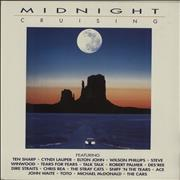 Click here for more info about 'Midnight Cruising'