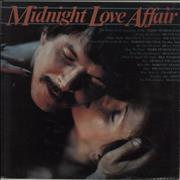 Click here for more info about 'Various Artists - Midnight Love Affair'