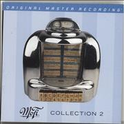 Click here for more info about 'Various Artists - MoFi Collection 2'