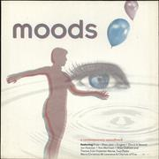 Click here for more info about 'Various Artists - Moods'