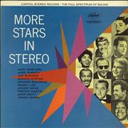 Click here for more info about 'Various Artists - More Stars In Stereo'