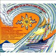 Click here for more info about 'Various Artists - Music For Our Mother Ocean II'