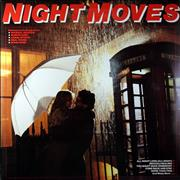 Click here for more info about 'Various Artists - Night Moves'