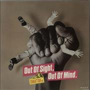 Click here for more info about 'Various Artists - Out of Sight, Out Of Mind'