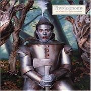 Click here for more info about 'Various Artists - Physiognomy...Mark Seliger Photographs'